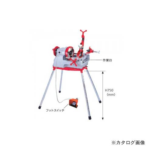 レッキス工業 REX 170280 S50A作業台