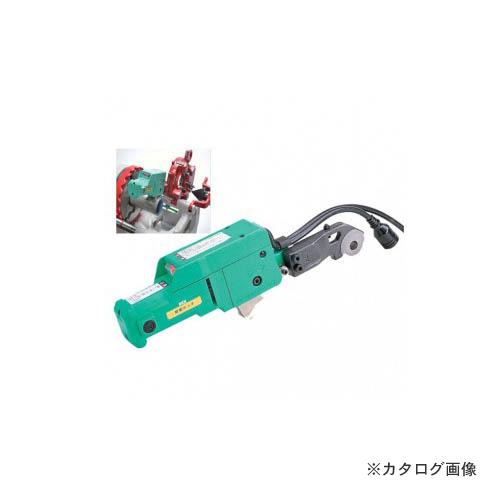 レッキス工業 REX 170306 TC-100 超硬カッター