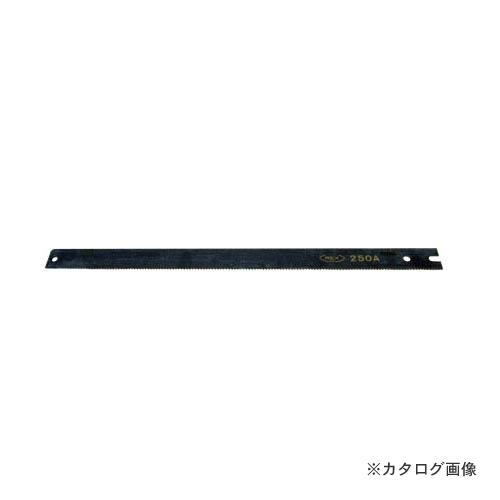 レッキス工業 REX 383150 セーバーソー300替刃ハイス 150A 5本セット