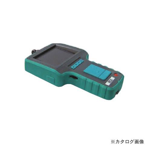 レッキス工業 REX 440311 GLS2820モニタ本体