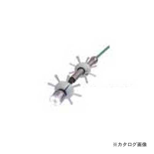 レッキス工業 REX 440371 GLS2220/1616用スキッド75