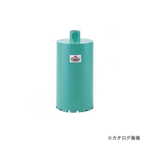 レッキス工業 REX 450102 40MM グリーンビット(薄肉1本物)