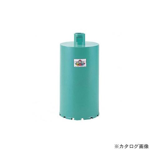レッキス工業 REX 450113 130MM グリーンビット(薄肉1本物)