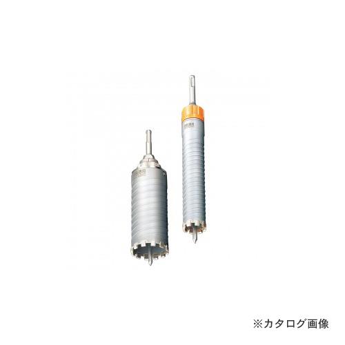 レッキス工業 REX 451313 乾式ダイヤ ドリルビット(セット)RDB-D80