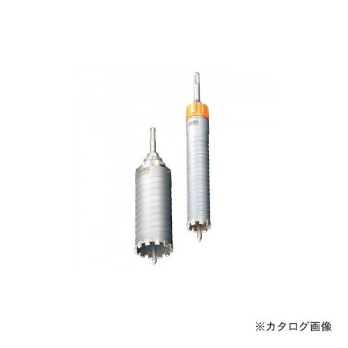 レッキス工業 REX 451343 乾式ダイヤ用ビット(ボディ)RDB-DB80