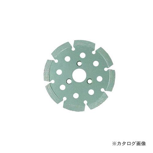 レッキス工業 REX 460156 フランジサイレント替刃4B