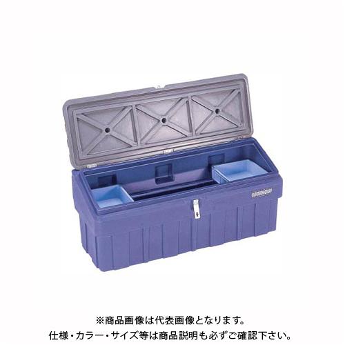 【運賃見積り】【直送品】リングスター SG-1600 (スーパーボックスグレート)