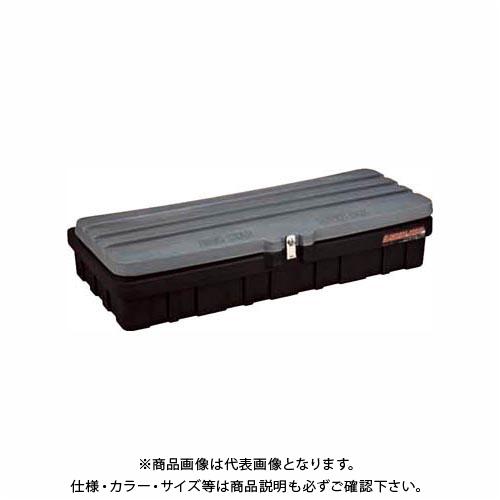 【運賃見積り】【直送品】リングスター SGF-1300SS (スーパーボックスグレート スリム)
