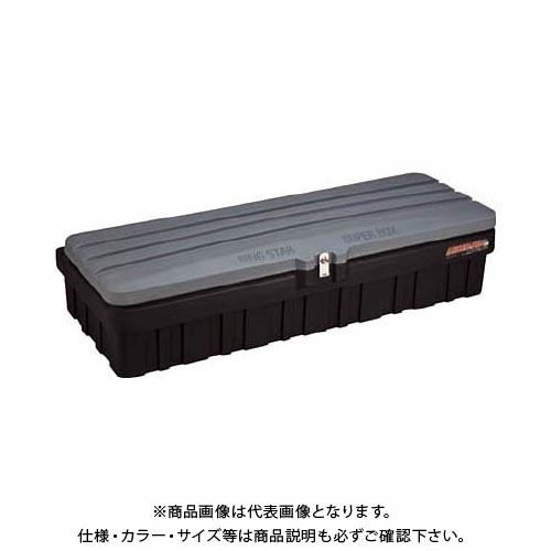 【運賃見積り】【直送品】リングスター SGF-1600SS (スーパーボックスグレート スリム)