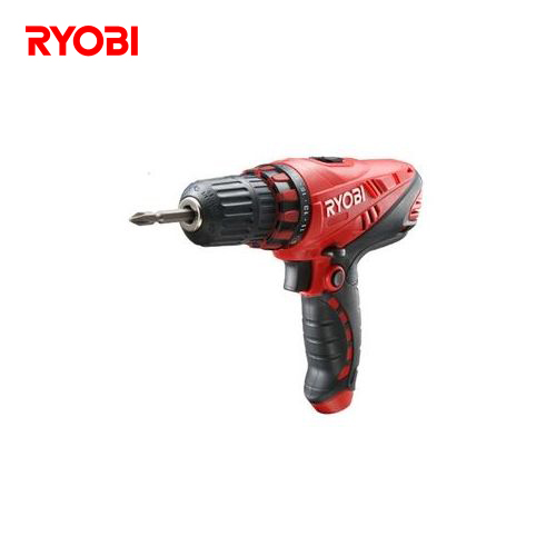 リョービ RYOBI ドライバドリル CDD-1020