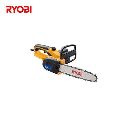 リョービ RYOBI チェーンソー CS-3001