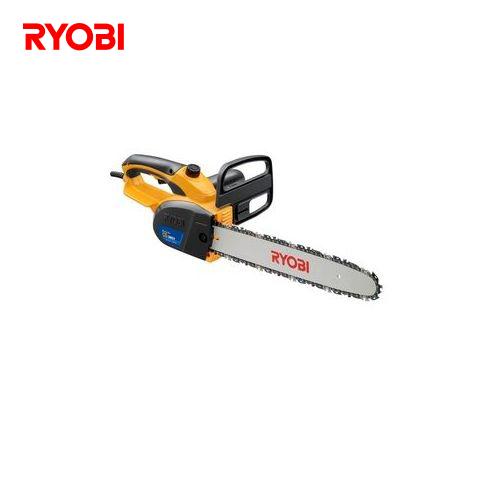 リョービ RYOBI チェーンソー CS-3601