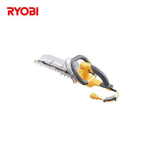 【直送品】リョービ RYOBI 充電式ヘッジトリマ 本体のみ BHT-3630(666001B)