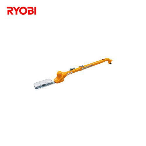 【直送品】リョービ RYOBI 家庭用ポールヘッジトリマ スタンダード刃 PHT-2100(692500A)