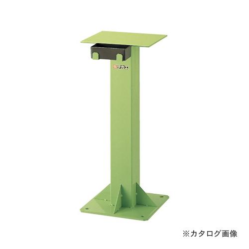 【直送品】サカエ SAKAE ツールスタンド CK-28G