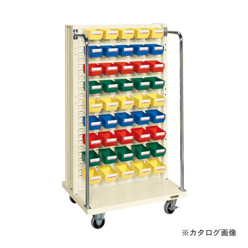 【直送品】サカエ SAKAE パネルハンガー HFP-1NI
