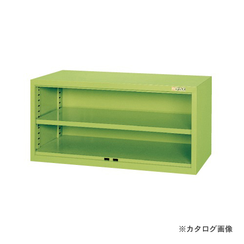 【直送品】サカエ SAKAE 工具管理ユニット KU-92D