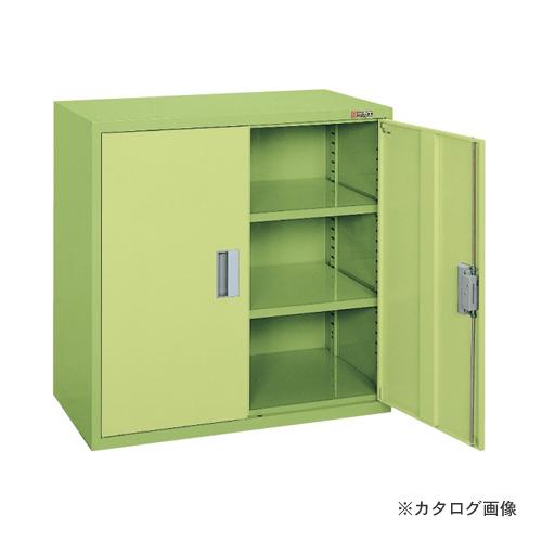 【直送品】サカエ SAKAE 工具管理ユニット KU-93B