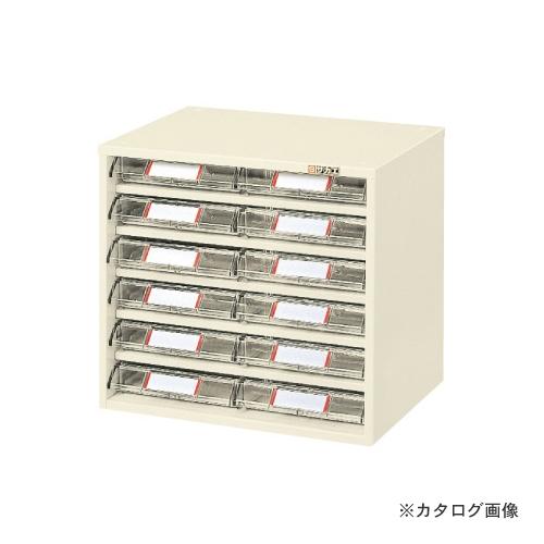 【直送品】サカエ SAKAE ピックケース L2-12