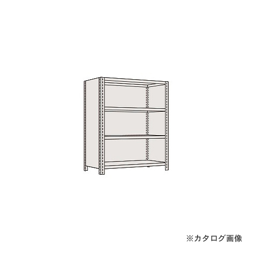 【運賃見積り】【直送品】サカエ SAKAE 物品棚LE型 LWE9124