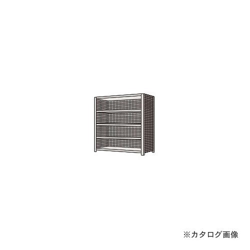 【運賃見積り】【直送品】サカエ SAKAE 物品棚LK型 LK9715