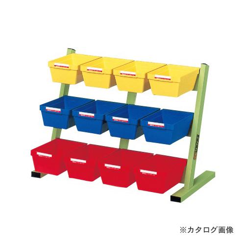 【個別送料1000円】【直送品】サカエ SAKAE ミニハンガー NV-277