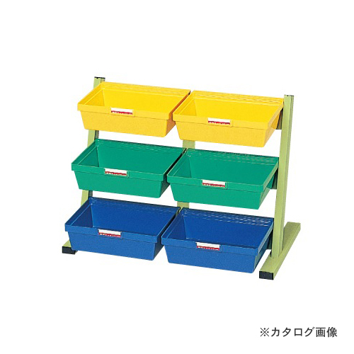 【個別送料1000円】【直送品】サカエ SAKAE ミニハンガー NV-278