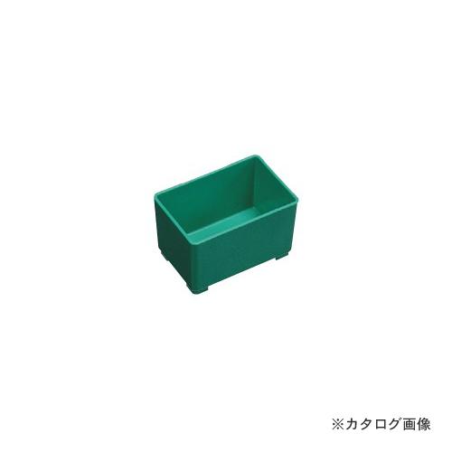 【直送品】サカエ SAKAE パーツトレイセット(100個) P-AS