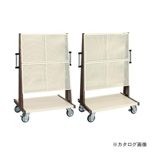 【直送品】サカエ SAKAE ワゴンシステムPタイプ PAP-11N