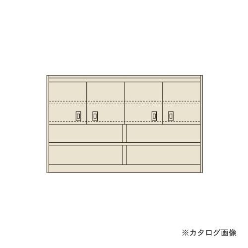 【直送品】サカエ SAKAE ピットイン上部架台 PN-8HMCK