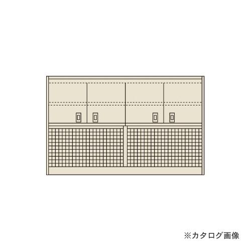 【直送品】サカエ SAKAE ピットイン上部架台 PN-2HMPCK