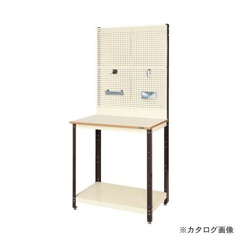 【直送品】サカエ SAKAE パネルラック2 PN-920HN