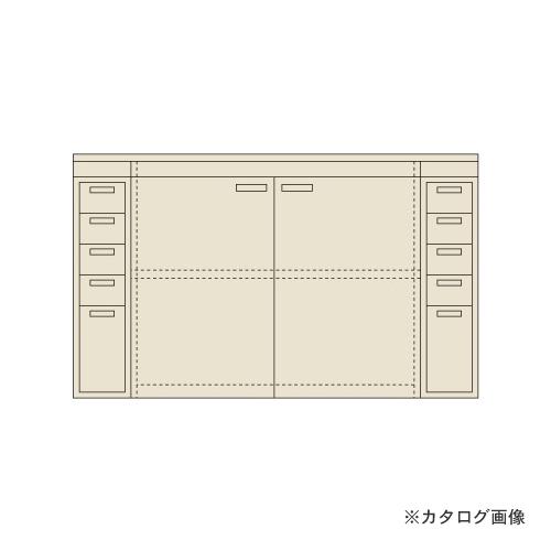 【直送品】サカエ SAKAE ピットイン PN-F84