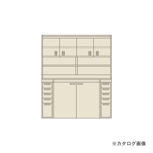 【直送品】サカエ SAKAE ピットイン PN-H83D