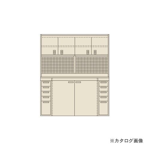 【直送品】サカエ SAKAE ピットイン PN-H83PD