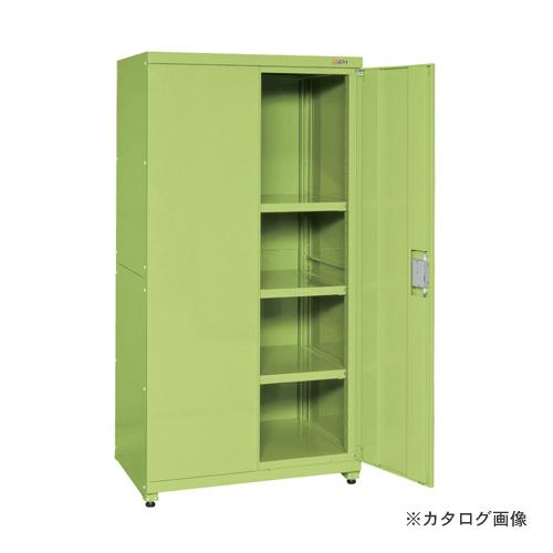 【直送品】サカエ SAKAE パンチング保管庫 PNH-9063