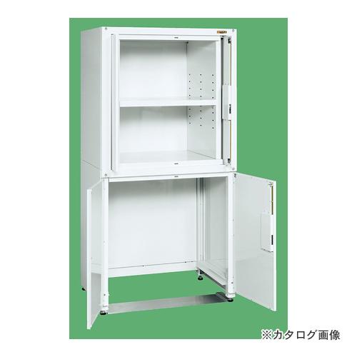 【直送品】サカエ SAKAE 保管システム PNH-MK12W