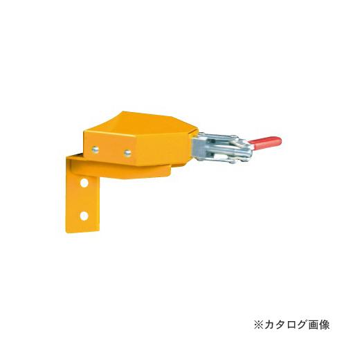 【個別送料1000円】【直送品】サカエ SAKAE 回転作業台用オプションストッパー RT-SP