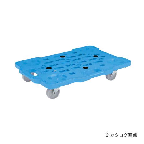 【直送品】サカエ SAKAE サカエメッシュキャリー SCR-M450NKBX