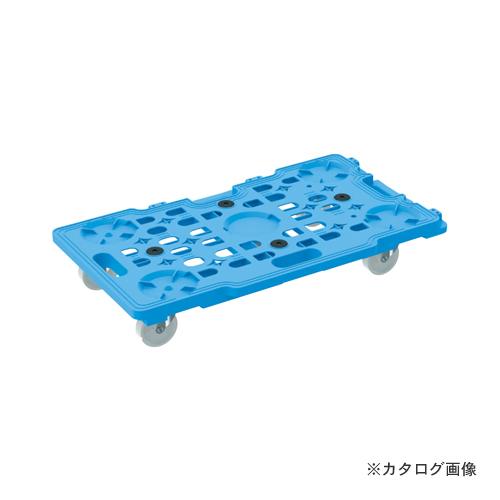 【直送品】サカエ SAKAE サカエメッシュキャリー(五輪車仕様)10台セット SCR-M700NBX