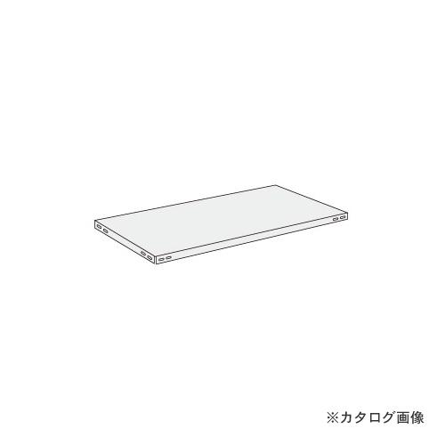 【個別送料1000円】【直送品】サカエ SAKAE ショップラック用オプション棚板 SHR-32TAP