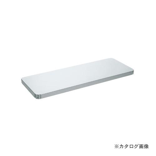 【直送品】サカエ SAKAE ステンレススーパーラックオプション棚板 SPR-11TASU