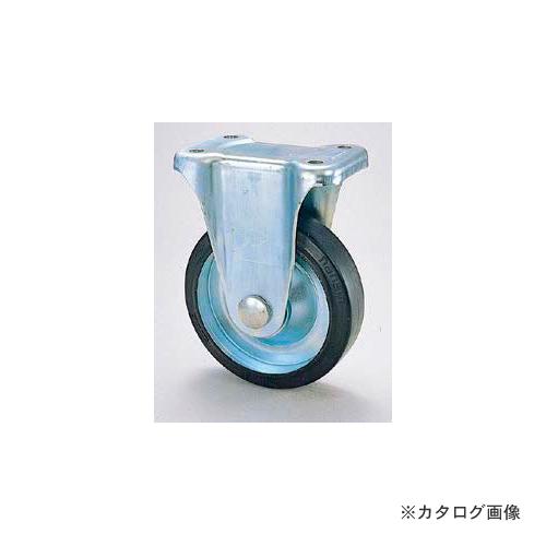 【運賃見積り】【直送品】サカエ SAKAE サカエオリジナルキャスター SKM-250VS