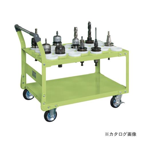 【直送品】サカエ SAKAE ツーリング運搬台車 TAL-55A