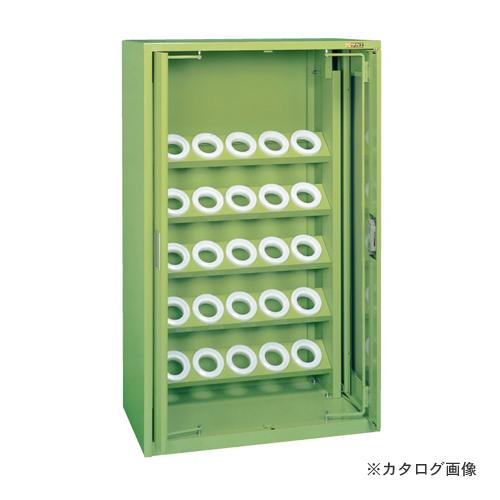 【直送品】サカエ SAKAE ツーリングキャビネット TLK-25B