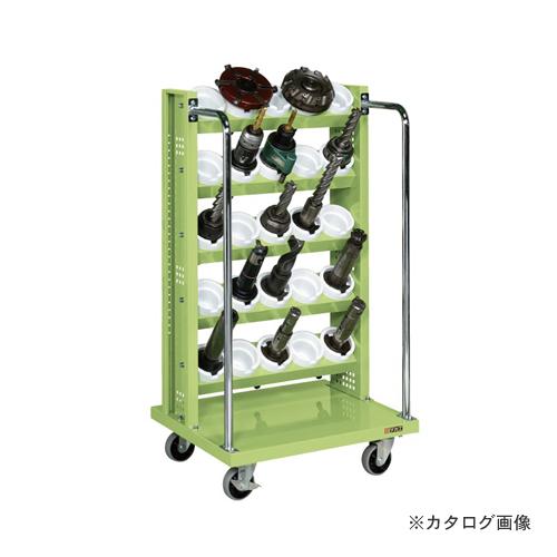 【直送品】サカエ SAKAE ツーリングワゴン TLR-15AN