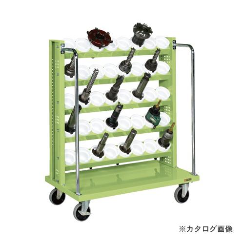 【直送品】サカエ SAKAE ツーリングワゴン TLR-25AN