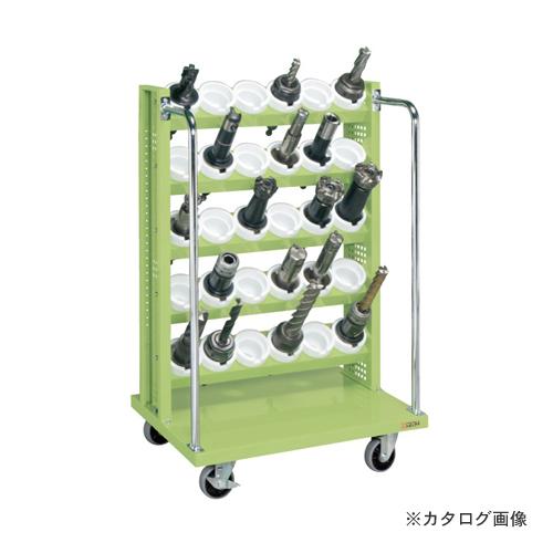 【直送品】サカエ SAKAE ツーリングワゴン TLR-35A