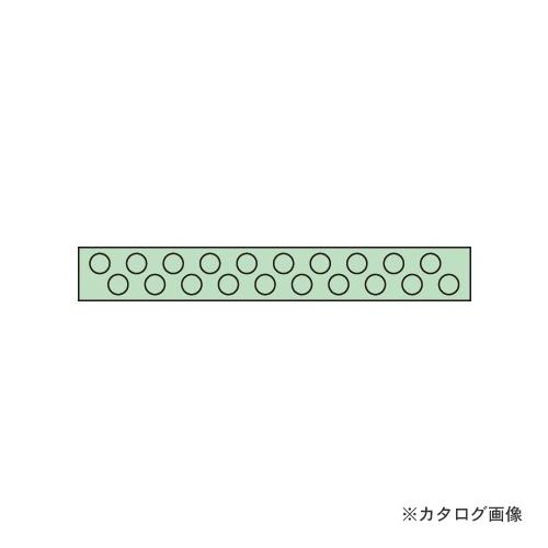 【個別送料1000円】【直送品】サカエ SAKAE ツーリングホルダーフレーム UT-3020K