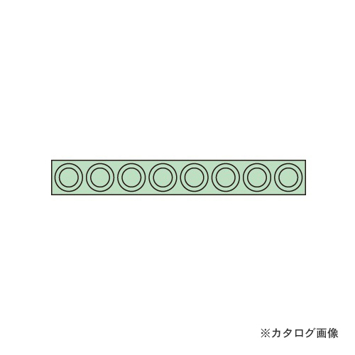 【個別送料1000円】【直送品】サカエ SAKAE ツーリングホルダーフレーム UT-508K